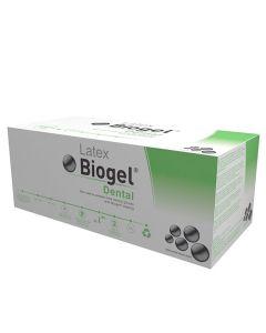 Op-handske Biogel Dental 7,0 10/FP