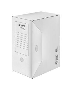 Arkivbox LEITZ Infinity FSC 150mm