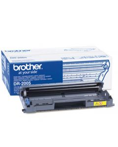 Trumma BROTHER DR2005