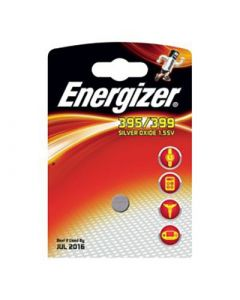 Batteri ENERGIZER 399 / 395