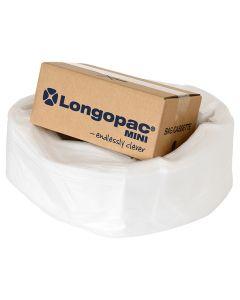 Kassett LONGOPAC Mini Eco 75m Trans