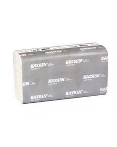 Handduk KATRIN Plus NonStop L3 1350/FP