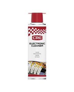 Elektronikrengöringsmedel CRC 250ml