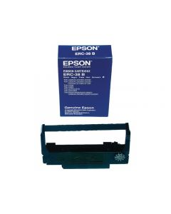 Färgband EPSON TM-300D/A/B