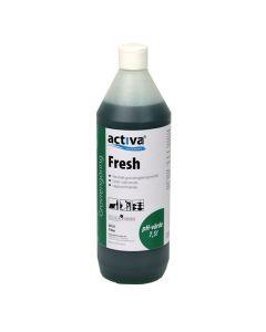 Grovrengöring ACTIVA Fresh 1l