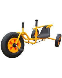 Bike RABO Twister