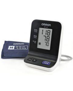 Blodtrycksmätare HBP-1100