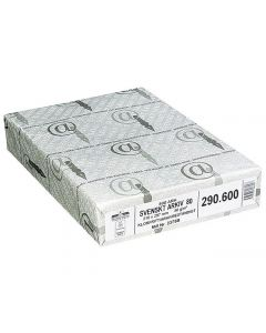 Kop.ppr Sv. Arkiv A4 80g oh 500/FP
