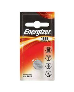 Batteri ENERGIZER BR1225