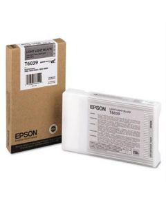 Bläckpatron EPSON 106R01356 lj.lj svart