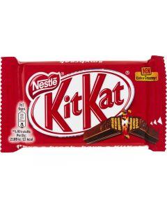 Choklad KIT KAT 41,5g