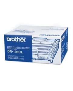 Trumma BROTHER DR-130CL