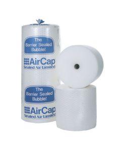 Bubbelfolie AirCap EL 150cmx150m