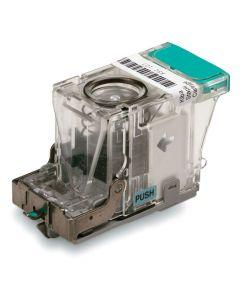 Häftklammer HP C8091A 5000/FP