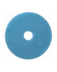 Rondell ACTIVA 13' Blå
