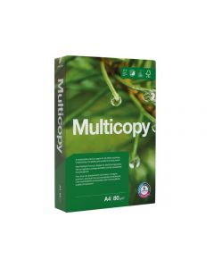Kop.ppr MULTICOPY A4 90g oh 500/FP