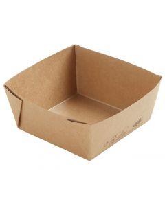 Box Viking CRD/PLA Cube låg 510ml 300/FP