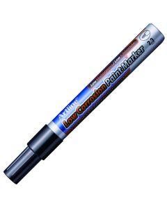 Märkpenna ARTLINE Low Corrosion Svart