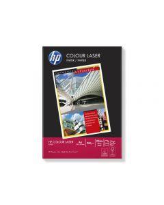 Kop.ppr HP ColorChoice A4 250g 250/FP