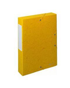 Boxmapp Scotten 60mm 600g gul