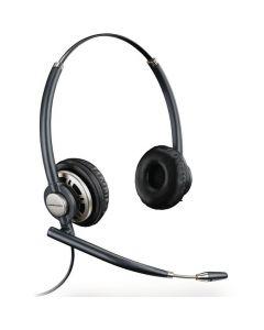Headset PLANTRONICS EncorePro HW720