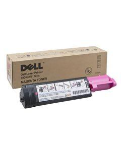 Toner DELL 593-10062 magenta
