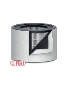 HEPA-filter LEITZ TruSens  Z-2000