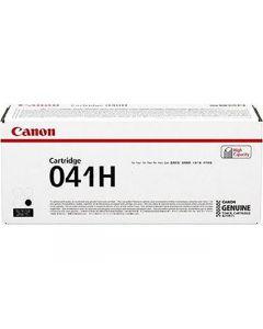 Toner CANON 0452C002 Svart