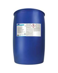 Tvättmedel CLAX Universal flytande 200 liter