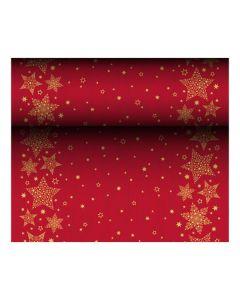 Vepa Christmas Shine 24mx40cm