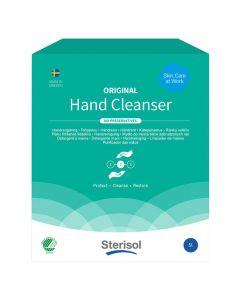 Handrengöring STERISOL 5l