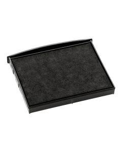 Dynkassett COLOP E/2800 Svart