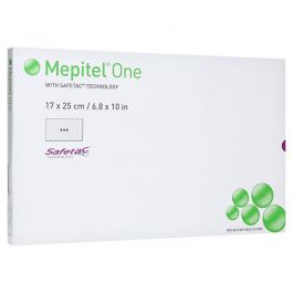 Mepitel One 17x25cm 5/FP