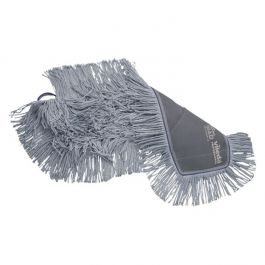 Mopp Swep Single MicroTech 75cm