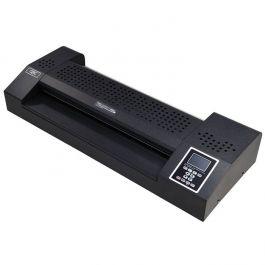 Lamineringsmaskin GBC 4600 Pro A2