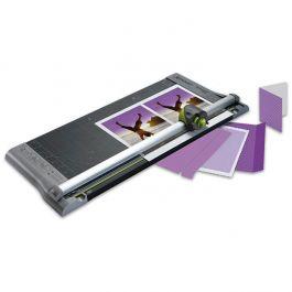 Skärmaskin REXEL Smartcut A445