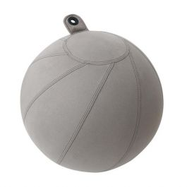 Balansboll  StandUp 75 Free grå