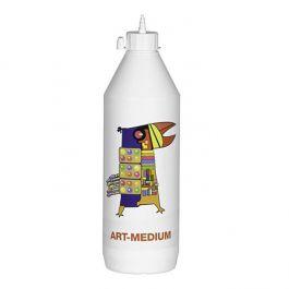 Art-Medium limlack 1 liter