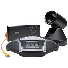 Videokonferens Kit KONFTEL C5055Wx