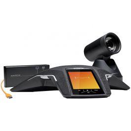 Videokonferens Kit KONFTEL C50800 Hybrid