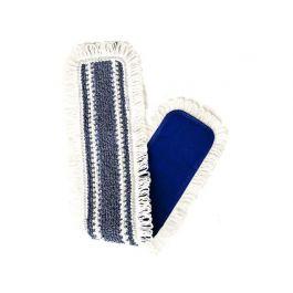 Mopp PLS Larry color 90cm blå 5/FP