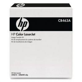 Transfer kit HP CB463A