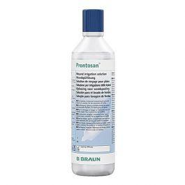 Spolvätska PRONTOSAN flaska 350ml