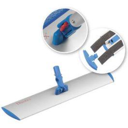 Hygiene Mopholder Duotex 120 cm