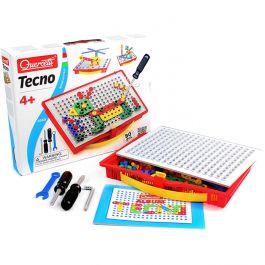 Mecano Tecno 80 delar