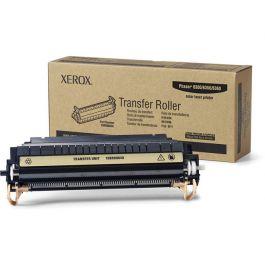 Tranferkit XEROX 108R00646
