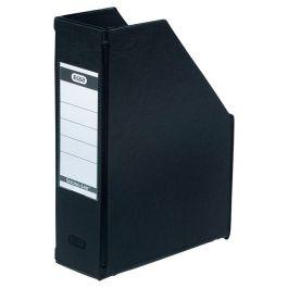 Tidskriftssamlare ELBA A5, svart