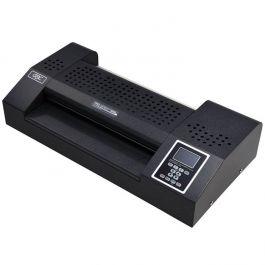 Lamineringsmaskin GBC 3600 Pro A3