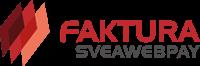 payment_faktura_sveawebpay